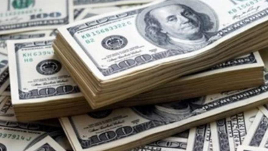 En lo que resta del año, el aporte de dólares del agro será menor al que se vio hasta ahora