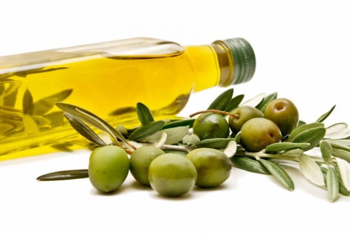 Aceite  de Oliva, uno de los productos apuntados por la ANMAT