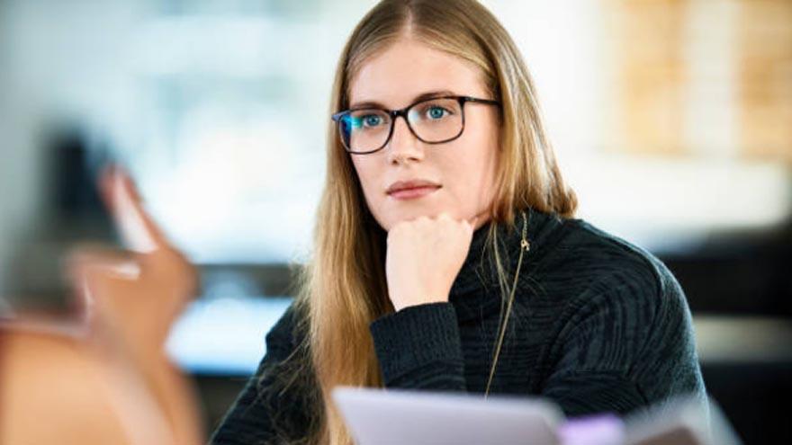 La educación emocional ayuda a desarrollar habilidades asociadas a la inteligencia artificial