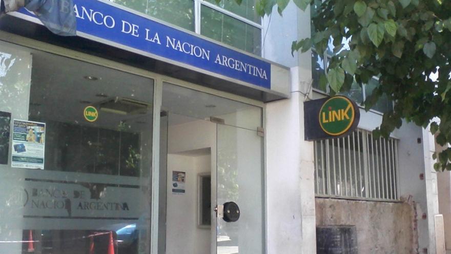 El Banco Nación propone algunas alternativas para financiar el pago de salarios