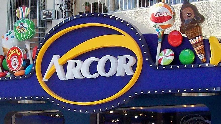 Arcor busca fondos: la compañía emitirá obligaciones negociables.