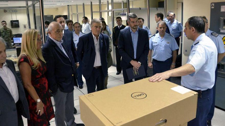 G20 caótico: operativo de seguridad afectará trenes, vuelos, subtes y colectivos