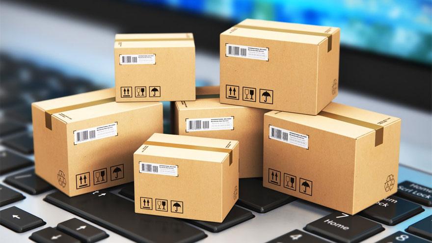 Uno de los consejos para vender en el Hot Sale es poner atención en la logística y ser claro con los tiempos de entrega
