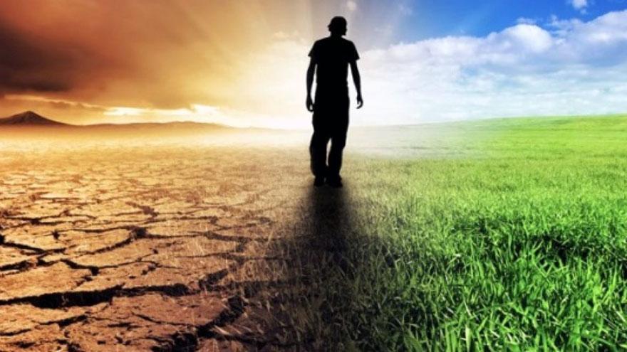 Para los científicos, es escasa la eficiencia de las acciones implementadas contra el cambio climático