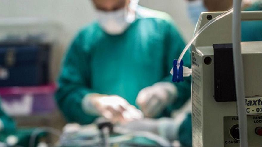 ¿Cuánto sale una cirugía estética en la Argentina