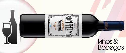 7247ef6536 Vinos imbatibles: 9 etiquetas económicas para comprar en el chino o ...