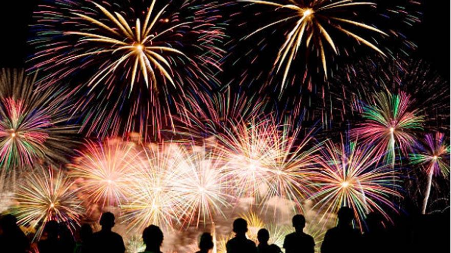 Cómo serán los feriados de las Fiestas de Fin de Año
