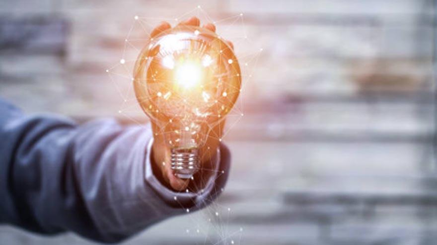 La innovación y la creatividad son los