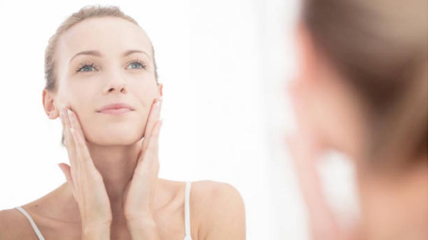 El cuidado de la piel y las manos ofrece espacio para emprendimientos rentables