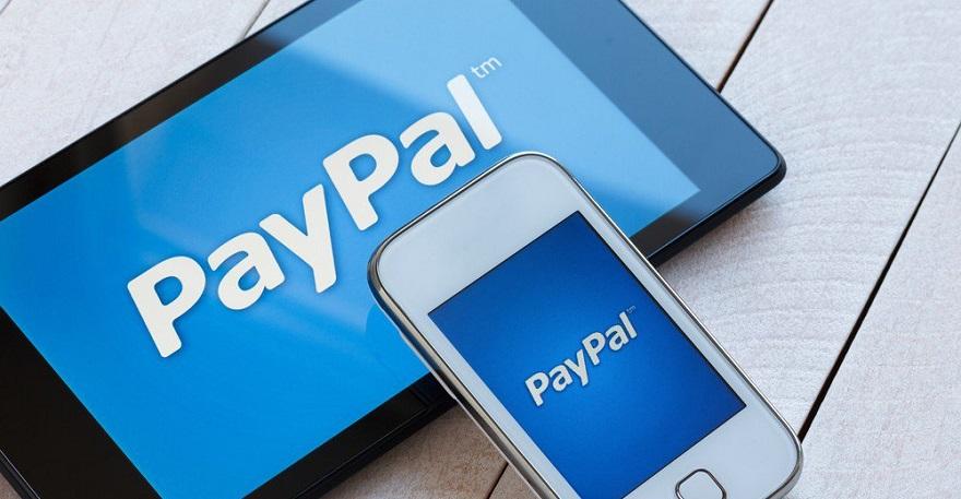 PayPal es una herramienta versátil para pagos digitales pero deben observarse recaudos para usarla con seguridad.
