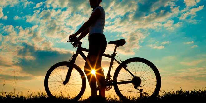 El deporte es clave para reducir la grasa corporal