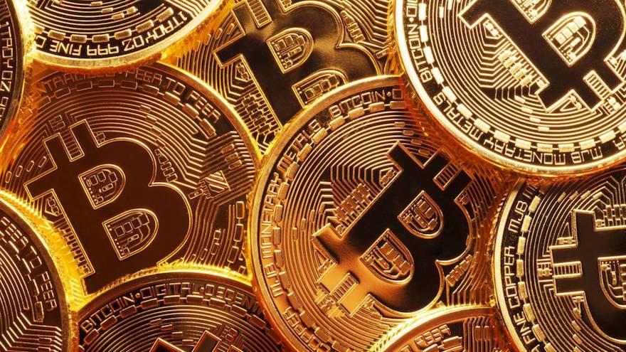 Expertos dudan del éxito duradero del bitcoins.