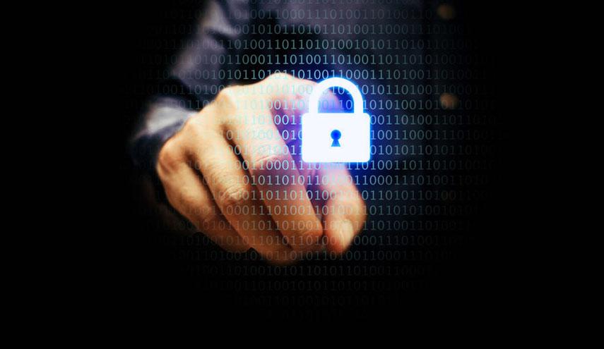 La ciberseguridad, una de las grandes preocupaciones de las empresas