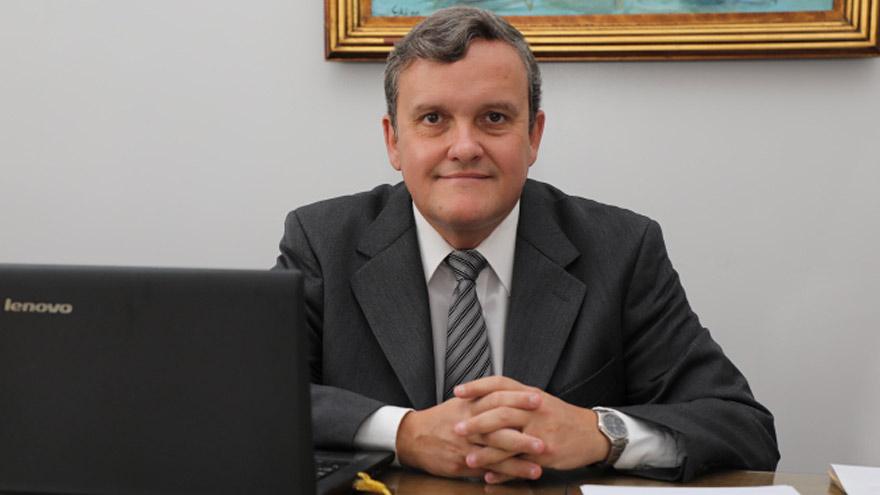 El economista Aldo Abram realiza un análisis completo del panorama económico argentino.