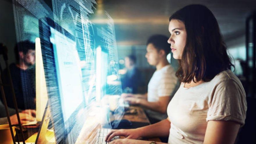 Las carreras en IT son las que tienen alto nivel de empleabilidad