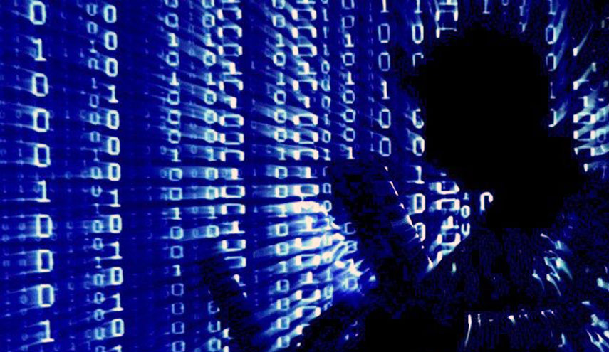El big data es una de las tecnologías más utilizadas por las fintech.