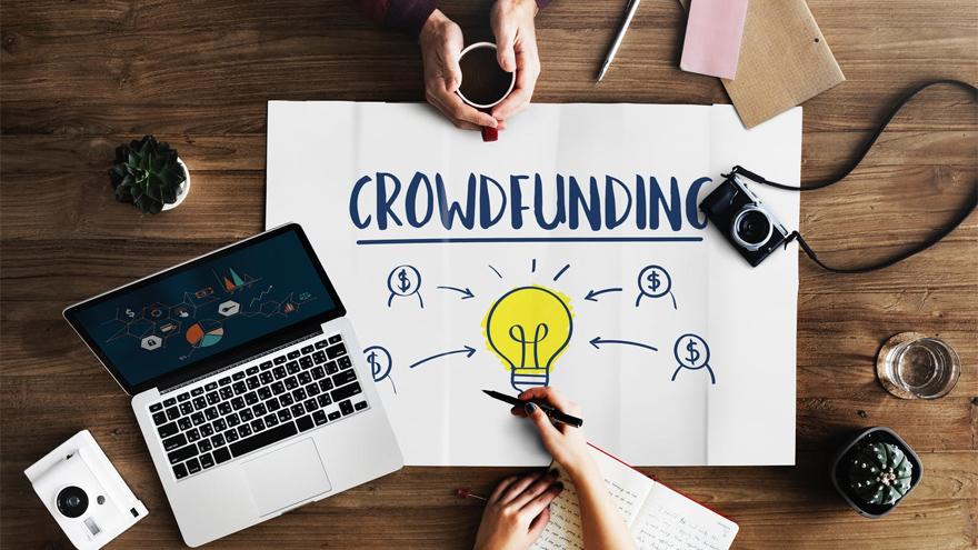 El proyecto que propone la bodega de financiarse mediante crowdfunding es el primero que se encara en la Argentina