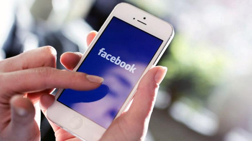 Facebook se renueva para fidelizar a su masa de usuarios.
