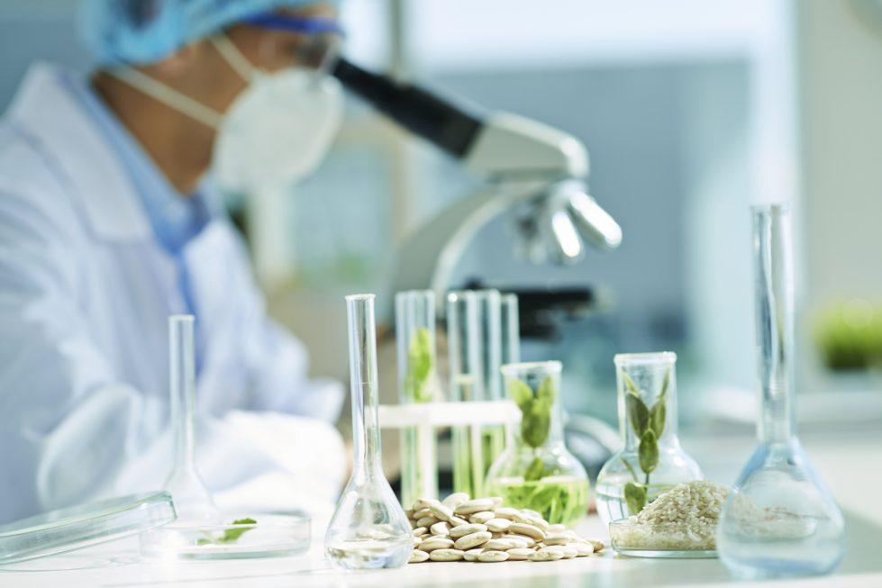 Las start ups impulsadas por CITES se dedican a la innovación aplicada al agro y a la medicina