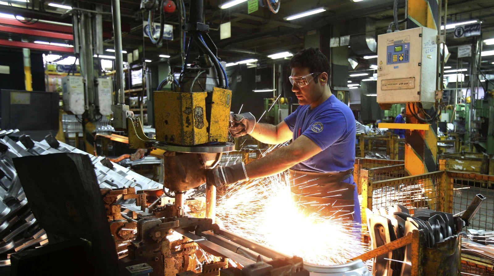 La UOM pide un bono de $10.000 no remunerativo por la incertidumbre económica