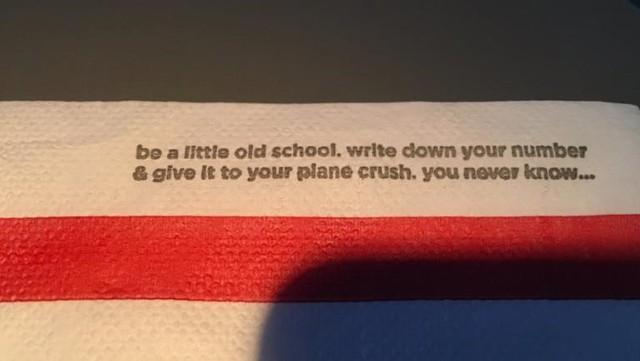El mensaje de Coca Cola que indignó a los pasajeros de Delta