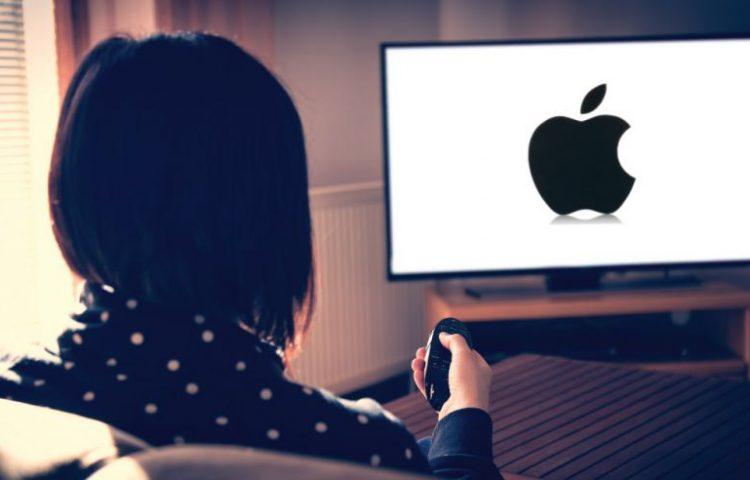 La industria de la música hoy se mueve a través de canales de streaming