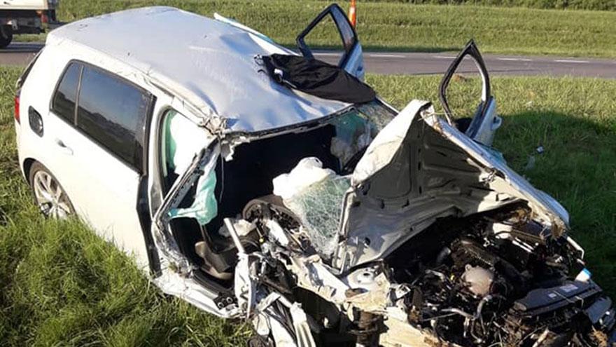 El accidente con franquicia es una buena opción de seguro para autos.