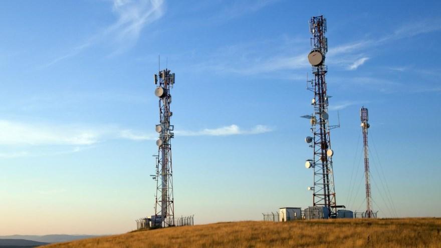 Internet para todos es el proyecto que junto con Telefónica y el BID, Facebook impulsa en Perú