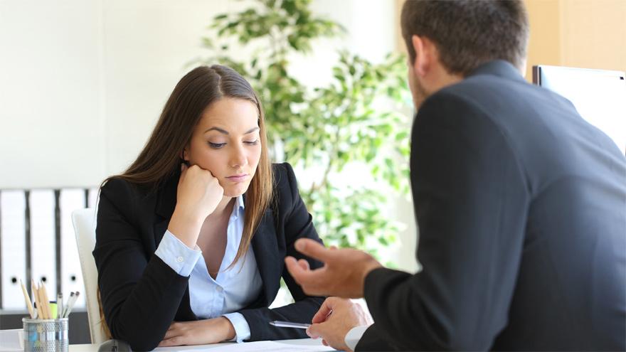 La confianza es un aspiracional que las empresas pueden perder en un segundo
