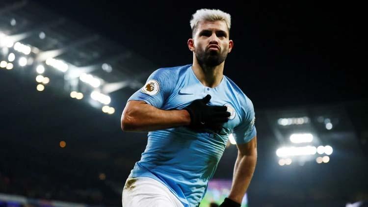 Según la inteligencia artificial, el Manchester City no podrá repetir el título conseguido en la temporada anterior.