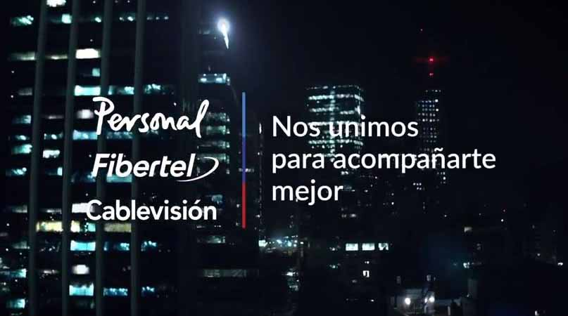 Las empresas del holding Cablevisión ya habían anunciado aumentos de alrededor de 10% para septiembre, que ahora quedaron sin efecto