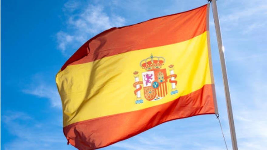 Olivia abrió su primera sede en Europa en Madrid durante 2020