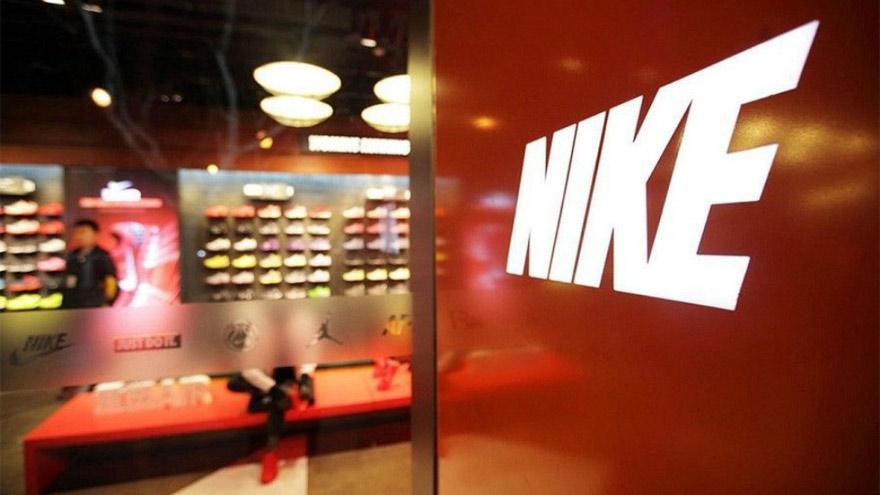 Nike operaciones locales a manos del Grupo Axo