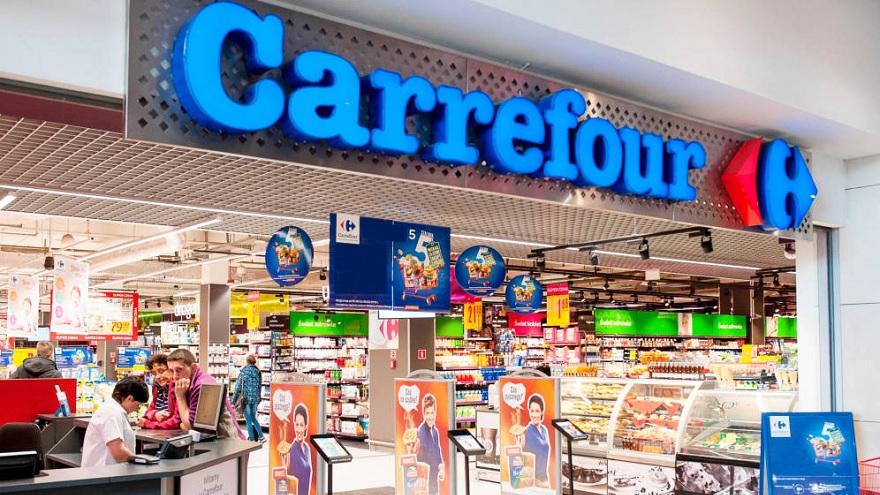 El grupo canadiense de tiendas minoristas Alimentation Couche-Tard anunció formalmente que pretende fusionarse,