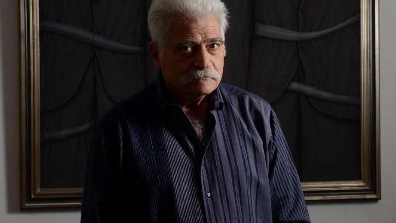 Jorge Asís: