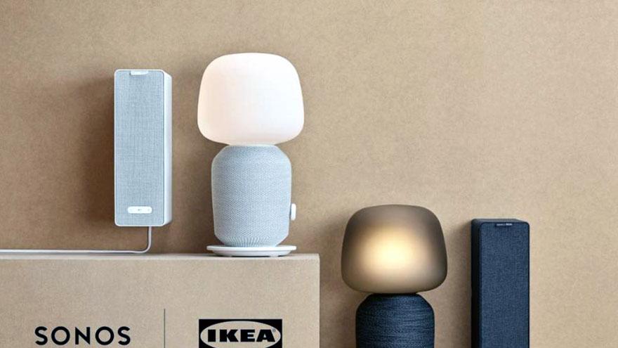 Cuál es el plan de inversiones de Falabella para IKEA en Sudamérica