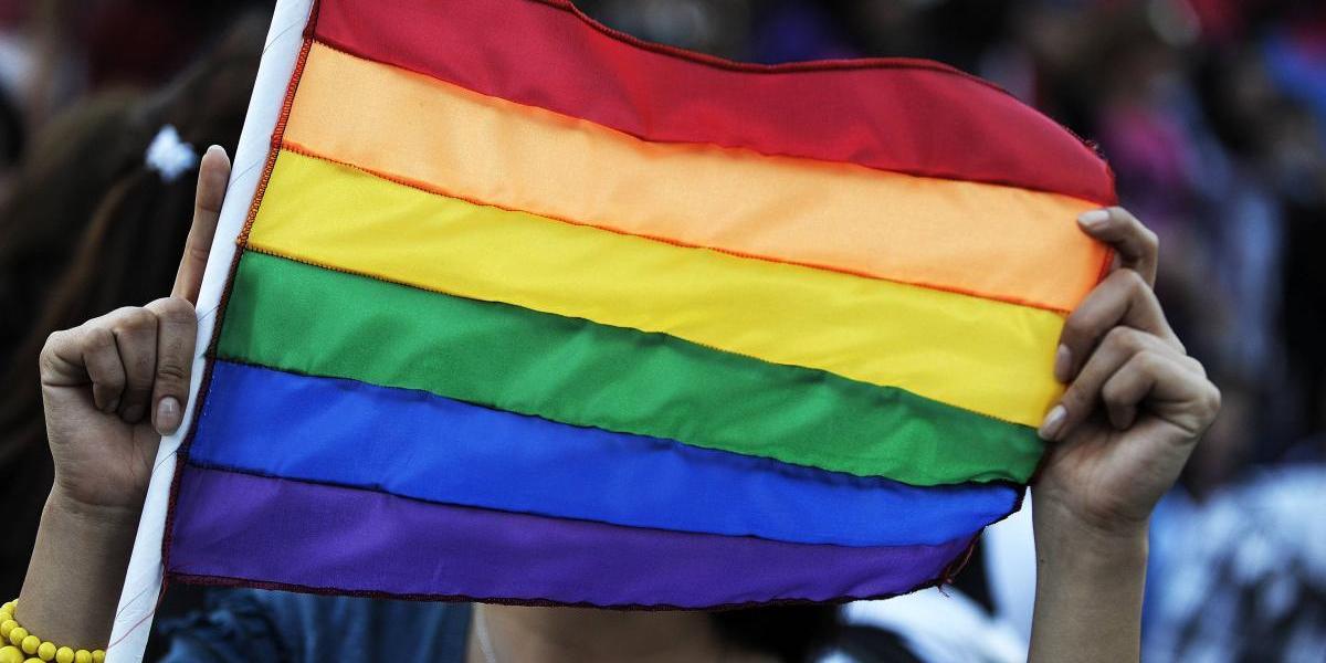 La identidad de género está reconocida por ley en Argentina