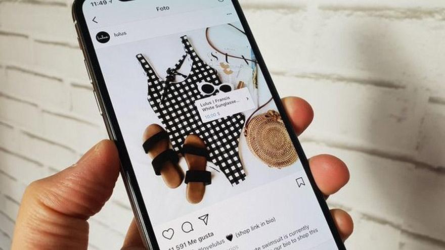 Cómo conseguir más seguidores en Instagram mediante técnicas de SEO