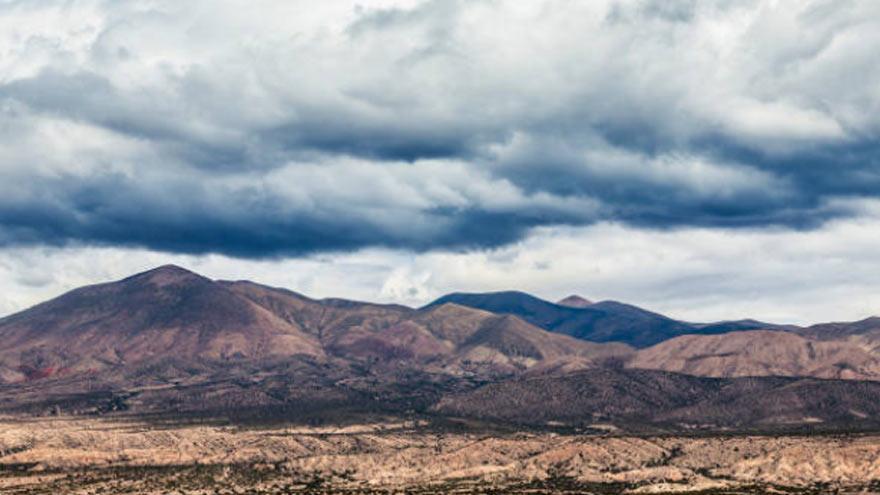 En Jujuy se habilitaron algunas actividades turísticas y en Mendoza las reuniones familiares