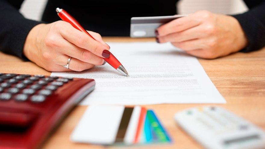 Con una serie de pasos simples es posible obtener una mejor salud financiera