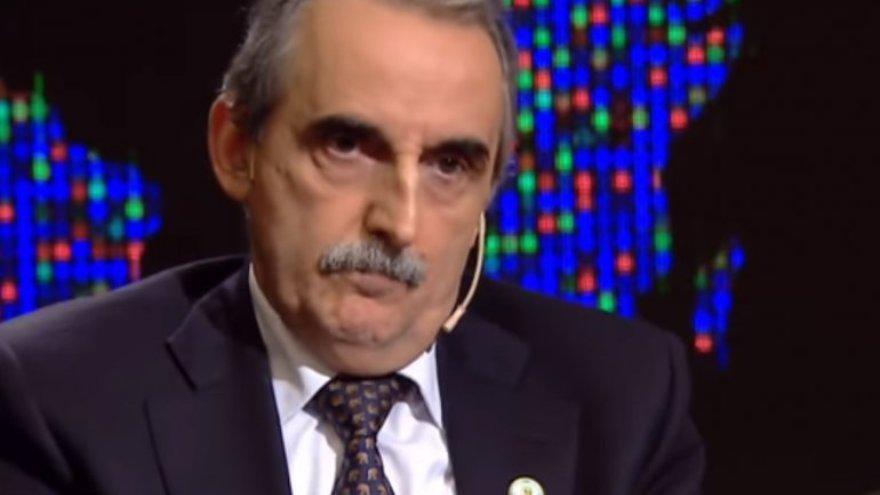 Guillermo Moreno, el principal regulador del comercio durante la era K, también criticó el cierre exportador del maíz