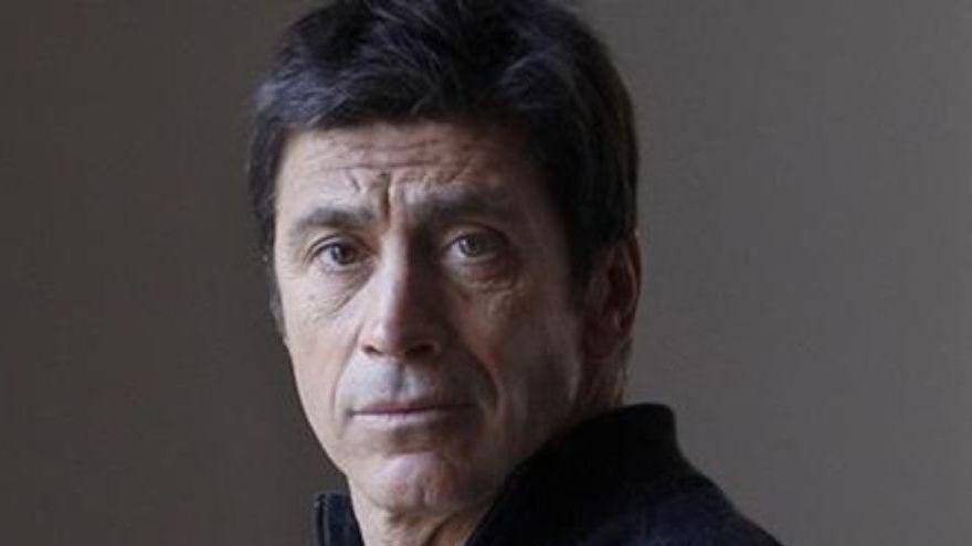 Nicolás Repetto ahora se dedica al negocio inmobiliario en Uruguay