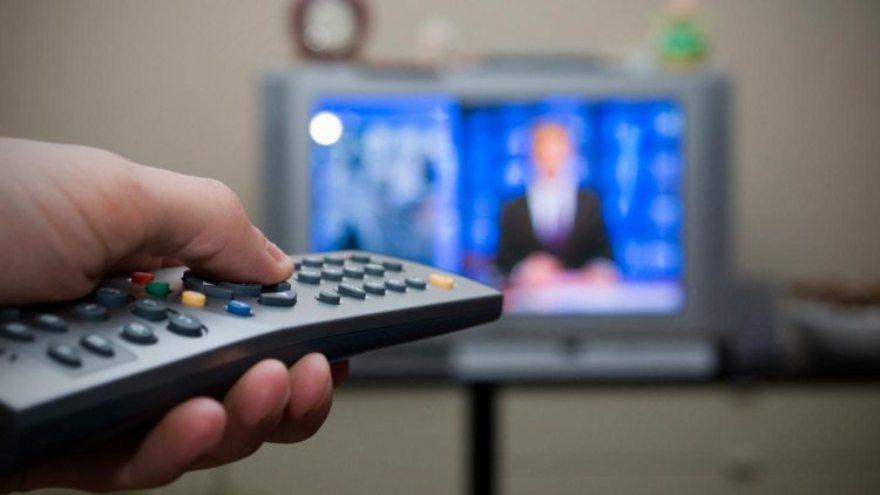 Cuál será el precio de la TV por cable