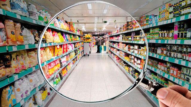 Ante la inflación creciente, el Gobierno profundiza su intervencionismo en la cadena comercial alimenticia