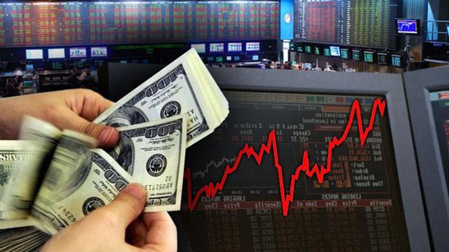 El dólar MEP a través de la compra/venta de bonos
