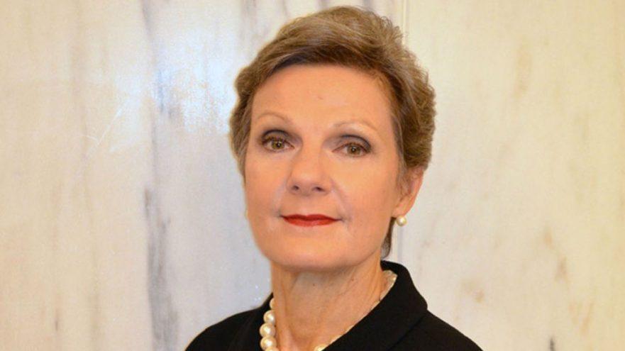 La jueza Loretta Preska determinó que el juicio siga en los tribunales estadounidenses