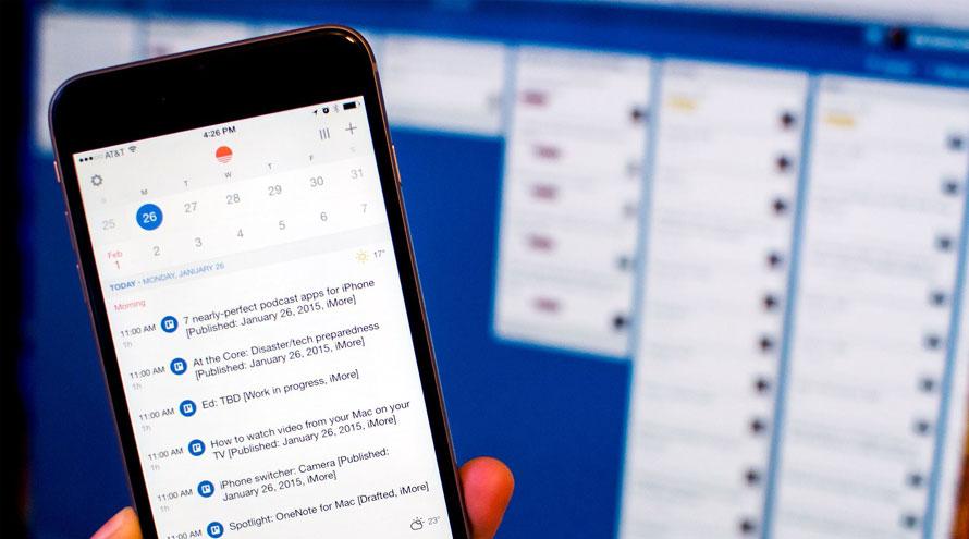 Trello es una de las aplicaciones de mensajería y colaboración más usadas para el teletrabajo
