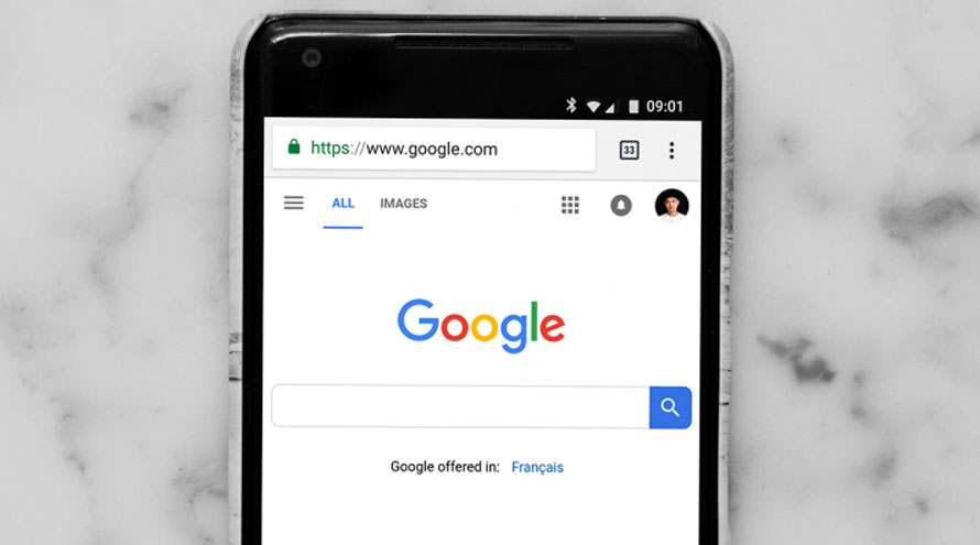 La nueva versión de Google Chrome también llegará a móviles.
