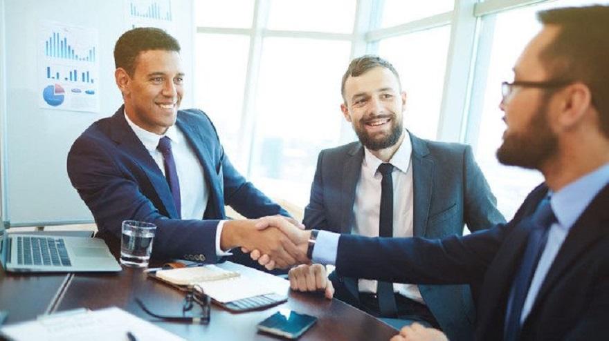 La capacidad de negociación es fundamental para el éxito laboral