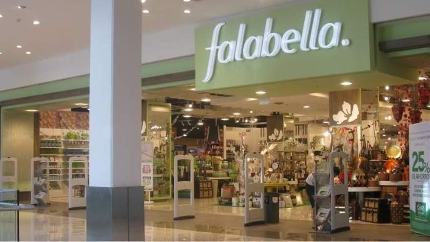 La salida de Falabella redundó en